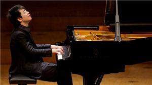 Nghệ sĩ dương cầm Lang Lang: Sự tranh cãi của giới phê bình không làm sự nghiệp bớt thăng hoa
