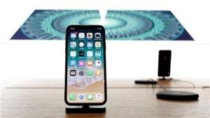 Apple có thể ra mẫu iPhone với màn hình lớn nhất từ trước tới nay
