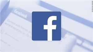 Facebook đối mặt với nhiều rắc rối pháp lý ở Italy