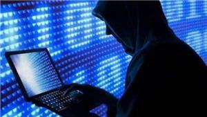 Đức cảnh báo tin tặc có thể khiến toàn bộ châu Âu mất điện