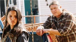 Phim về người bản địa Canada ở LHP Toronto