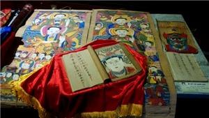 Bảo tàng Hà Nội sắp 'lấp đầy' hiện vật