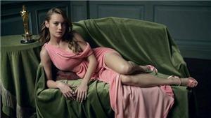 Brie Larson: 'Người đẹp phim Kong' thành siêu anh hùng