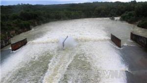 Đề nghị các nhà máy thủy điện xả lũ gây hại đền bù thiệt hại cho người dân