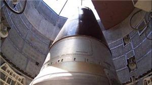 Nga muốn hợp tác chặt chẽ với Mỹ trong vấn đề không phổ biến vũ khí hạt nhân