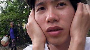 Phim tài liệu 'Đi tìm Phong': Hành trình chuyển giới đầy lạc quan