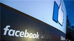 Facebook thông báo về vụ tấn công mạng, đánh cắp dữ liệu 29 triệu tài khoản