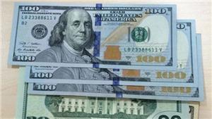 Từ vụ bán 100 USD bị phạt 90 triệu: Việc thu đổi ngoại tệ chỉ được thực hiện tại các điểm được cấp phép