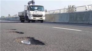 Thanh tra đột xuất cao tốc nghìn tỷ Đà Nẵng - Quảng Ngãi