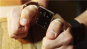 Truy bắt nhóm đối tượng bỏ trốn sau hơn 20 giờ gây án