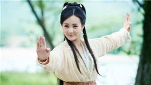 Khám phá lại Kim Dung (kỳ 5): Sự lưỡng tính của tà phái