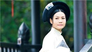 NSƯT Hoàng Yến: 'Tôi tin ai cũng thèm được đóng kịch hàn lâm hoặc kinh điển'