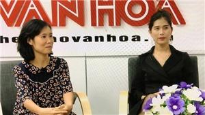 Nếu không đủ mạnh mẽ, Phong đã lấy vợ và sinh con
