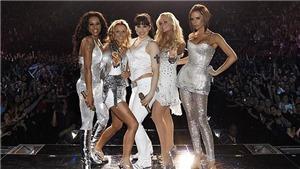 Spice Girls tái hợp, Victoria Beckham vẫn nhất quyết 'đoạn tuyệt'