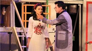 Nhà hát Tuổi Trẻ mang kịch Lưu Quang Vũ đến Thành phố Hồ Chí Minh