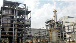 Khởi tố 4 đối tượng liên quan trong Vụ án Ethanol Phú Thọ