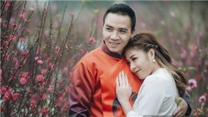 Người đẹp đó đây: MC Hoàng Linh bên bờ vực đổ vỡ tình cảm, Diệp Lâm Anh khoe sắc sau sinh 2 tuần