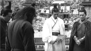 'Mọt' Tam quốc (kỳ 2) - Phong vũ Kinh châu: Hậu Xích Bích
