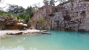 Lâm Đồng: Đóng cửa 'Tuyệt tình cốc' ở Đà Lạt để đảm bảo an toàn cho du khách