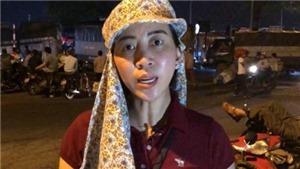 Hội Nhà báo Việt Nam đề nghị xử lý nghiêm minh hành vi nhắn tin dọa giết cả nhà phóng viên