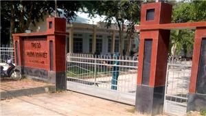 Chủ tịch tỉnh Gia Lai chỉ đạo khẩn trương điều tra vụ nổ súng tại trụ sở phường