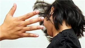 23 đứa trẻ bị 'lấy lời khai': Sự ngoan ngoãn sau cái tát