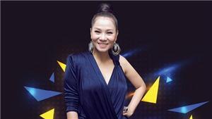 Thu Minh ngồi 'ghế nóng' của 'Keeng Young Awards 2018', lần đầu 'đụng độ' với 'người cũ' Hoài Sa