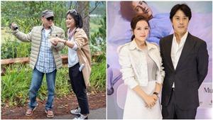 Đạo diễn Park Hee Jun gửi tâm thư đầy tiếc nuối sau khi phim 'Thiên đường' bị dừng quay