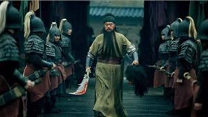 'Mọt' Tam quốc (kỳ 5) - Phong vũ Kinh châu: Tương - Phàn chi chiến