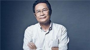 Nhạc sĩ Dương Thụ và gia đình âm nhạc có ba diva Hồng Nhung, Thanh Lam, Mỹ Linh