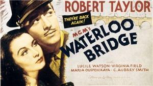 Ca khúc được nhiều phim sử dụng nhất trong lịch sử điện ảnh