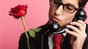 Truyện cười bốn phương: Bí quyết giúp đàn ông ga-lăng