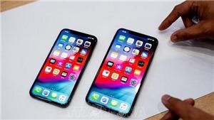 Công nghệ đã đạt đến 'ngưỡng đỉnh', thị trường điện thoại thông minh ảm đạm