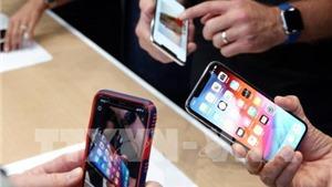 Mỹ: Doanh thu từ công nghệ tiêu dùng dự kiến đạt mức kỷ lục gần 400 tỷ USD