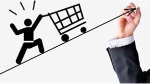 Truyện cười bốn phương: Kinh nghiệm bán hàng