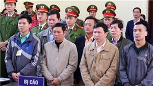 Sự cố y khoa tại Bệnh viện Hòa Bình: Mở lại phiên tòa xét xử sơ thẩm