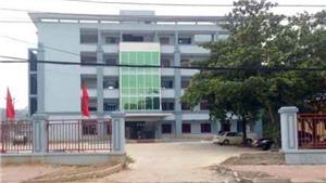 Vụ tham ô hàng chục tỷ đồng tại huyện Thanh Thủy, Phú Thọ: Bắt thêm hai cán bộ