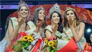 'Khát vọng Việt Nam' (Bài 3): 'Nhất dáng, nhì da' hay Brain-Beauty- Behavior?