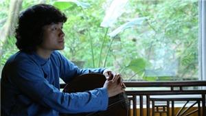 'Khát vọng Việt Nam' (Bài 5): Đừng vội 'về nhà', Ngô Hồng Quang!