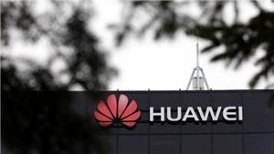 Mỹ chính thức buộc tội Giám đốc tài chính Huawei