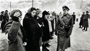 Kiệt tác điện ảnh 'Schindler's List': 25 năm vẫn không ngừng tranh cãi