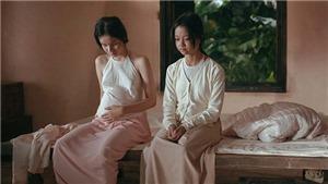 Điện ảnh Việt Nam - một năm ghi dấu ấn trên trường quốc tế