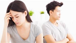 Truyện cười bốn phương: Vợ thích đàn ông