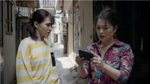 Gặp bà Mỹ trong 'Chạy trốn thanh xuân': Tôi vẫn dạy con sống thật hồn nhiên