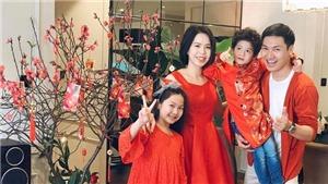 Nghệ sĩ Việt có 'hứng thú' với Valentine's Day?