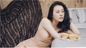 'Quỳnh búp bê'Phương Oanh: 'Valentine, đó là ngày bình thường vì...'