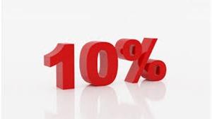 Truyện cười bốn phương: Miễn phí 10%