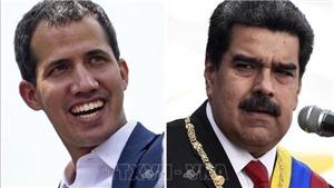Mỹ hối thúc HĐBA bỏ phiếu về tình hình Venezuela