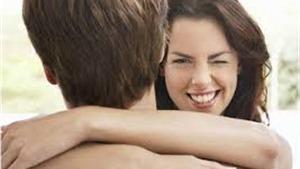 Truyện cười bốn phương: Người đàn ông gợi cảm