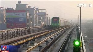 Giá vé đường sắt Cát Linh - Hà Đông sẽ không đắt so với xe buýt